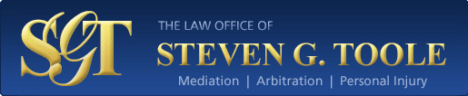 Law Offices of Steve G. Toole, PS